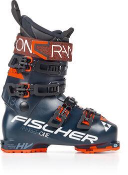 Fischer Ranger One 130 Vac.Walk Dyn Skischuhe Herren blau