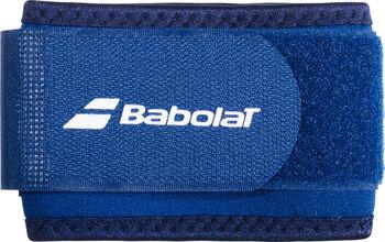 Babolat Ellbow Support Ellbogenbandage weiß