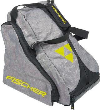 Fischer Alpine Fashion Skischuhtasche grau