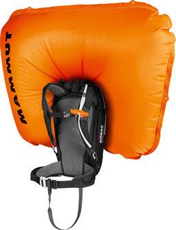 Pro Removable Airbag Lawinenrucksack