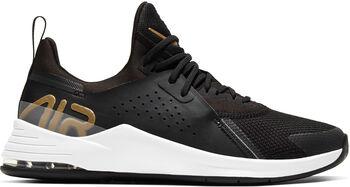 Nike  Wms Air Max Bella TR 3Da. Fitnessschuh Damen schwarz