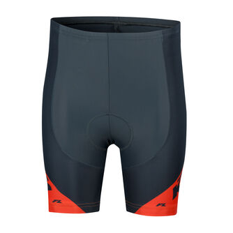 Factory Youth Radshorts