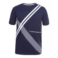 Arvo L T-Shirt