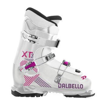 Dalbello XT 3 Skischuhe Mädchen weiß