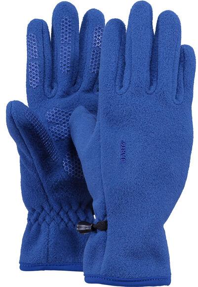 Fleece Gloves. Fleecehandschuhe