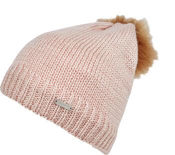 McKINLEY Miranda II Mütze Damen pink