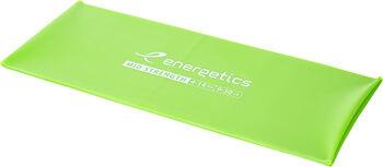 ENERGETICS Physioband grün