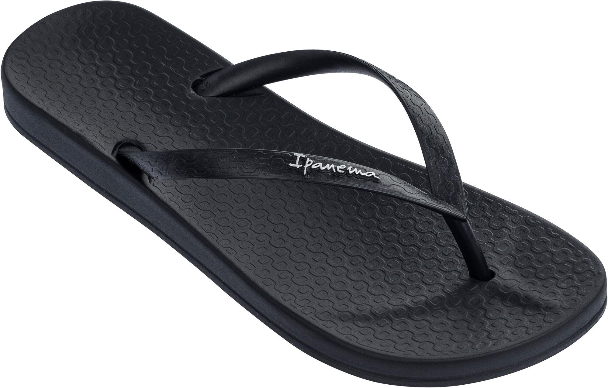Sandalen & Zehentrenner für Damen kaufen   INTERSPORT
