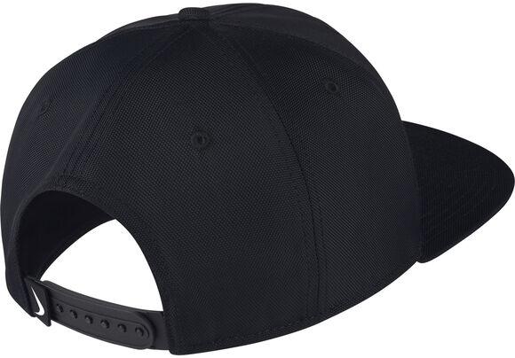 Sportswear Pro Kappe