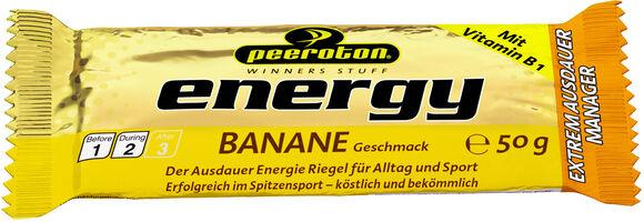 Banane Energy Bar Energieriegel