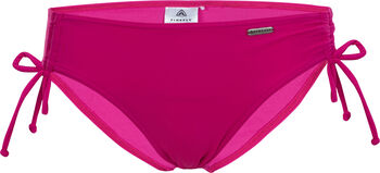 FIREFLY Ella Bikinihose Damen pink
