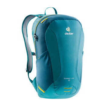 Deuter Speed Lite 16 grün