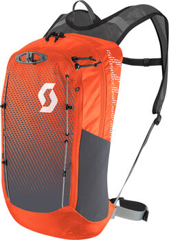 SCOTT Trail Lite FR´14 Bikerucksack orange