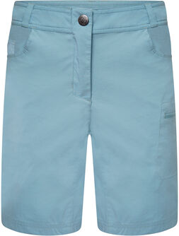 Melodic II Shorts