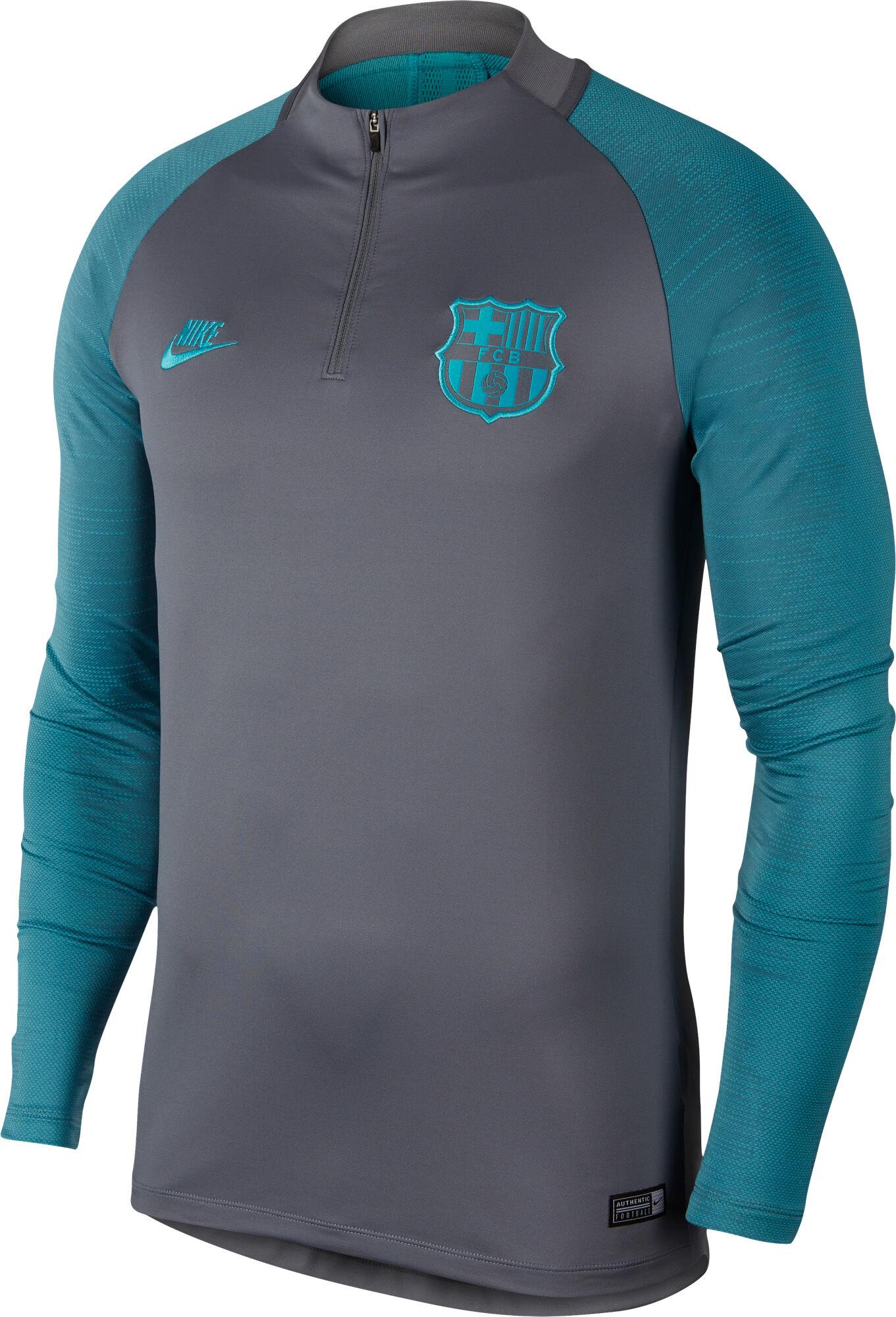 Nike Langarmshirts   INTERSPORT