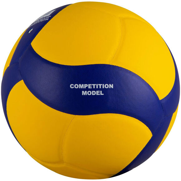 V330W Volleyball / Indoor