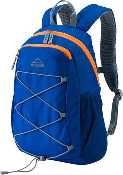McKINLEY Amarillo 15 II Wanderrucksack blau