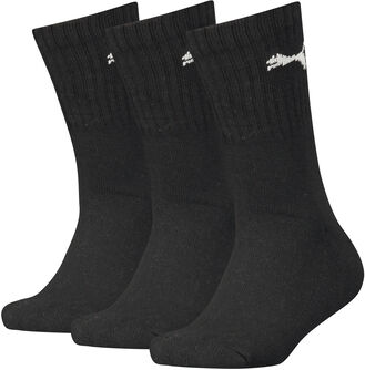 Sport Junior 3-er Pack Socken