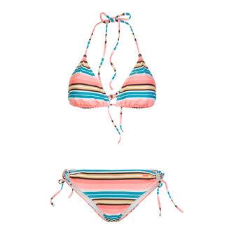 Bonbini 19 Bikini