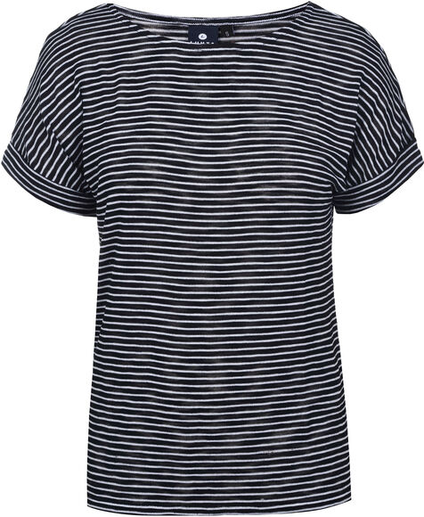Haapakimola T-Shirt