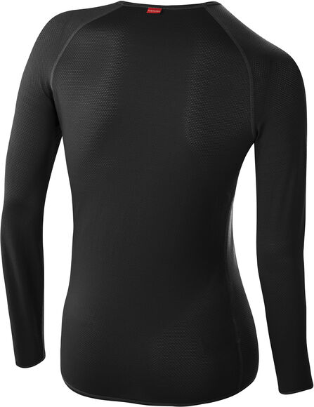 Transtex® Light Langarmshirt