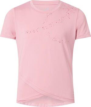 ENERGETICS Gandalfa VI T-Shirt pink
