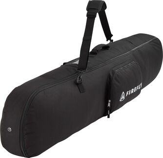 Bag Pack Snowboardtasche