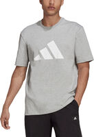 adidas Sportswear Future Icons Logo Graphic T-Shirt