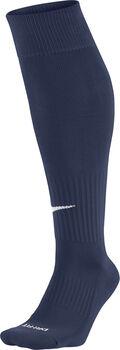 Nike Classic Football Fit Fußballstutzen Herren blau
