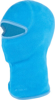 McKINLEY Delmet Sturmhaube blau