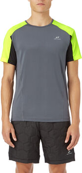 PRO TOUCH Inos II T-Shirt Herren grau