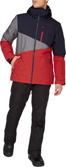 Dalbert Snowboardhose