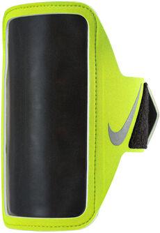 Lean Sportarmband