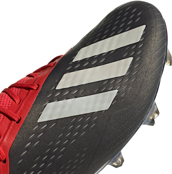 X 18.1 FG Fußballschuhe