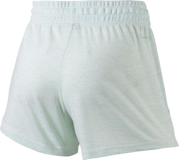 Clodia 4 Shorts