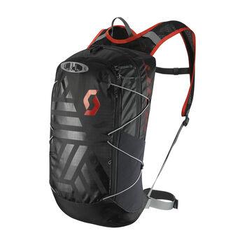 SCOTT Trail Lite FR´14 Radrucksack schwarz