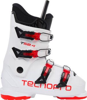 TECNOPRO T50-4 Skischuhe weiß