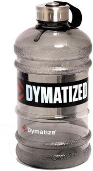 Dymatize Trinkflasche  weiß