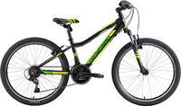 """MX 24 Boy Mountainbike 24"""""""