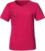 T-Shirt Kinshasa 2