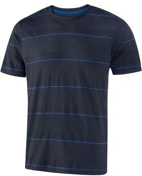 JOY Sportswear Emil T-Shirt Herren blau