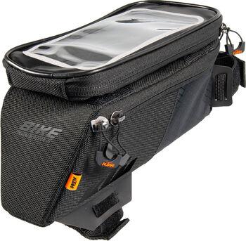 KTM Smartphonetasche schwarz