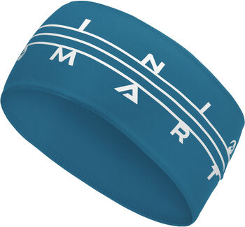 MARTINI Feel Good S211 Stirnband blau