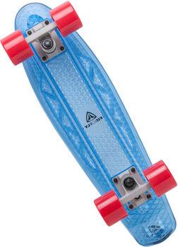 FIREFLY PB300 Retro-Skateboard blau