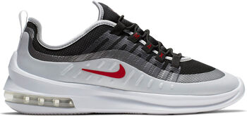 Nike Air Max Axis Freizeitschuhe Herren grau