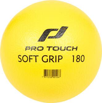 Soft Grip Volleyball