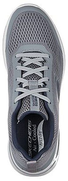 Go Walk Arch Fit Fitnessschuhe