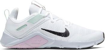 Nike Legend Essential Fitnessschuhe Damen weiß