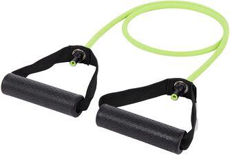Fitness Tube 2.0 Widerstandsband