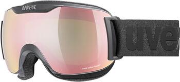 Uvex Downhill 2000 S CV Skibrille schwarz
